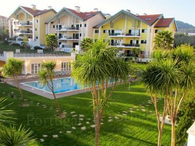 Appartement for sales at Flat, 2 bedrooms, for Sale Beloura, Sintra, Lisbonne Portugal