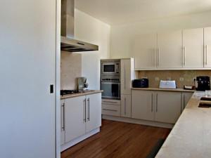 Additional photo for property listing at House, 5 bedrooms, for Sale Quinta Da Marinha, Cascais, Lisboa Portugal