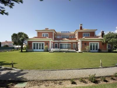 Single Family Home for sales at House, 10 bedrooms, for Sale Quinta Da Marinha, Cascais, Lisboa Portugal