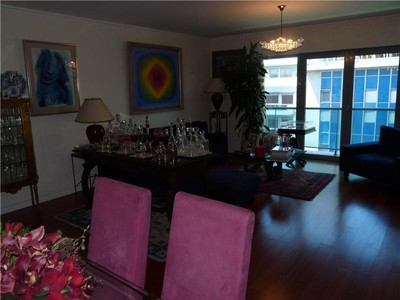 Căn hộ for sales at Flat, 3 bedrooms, for Sale Lisboa, Lisboa Bồ Đào Nha