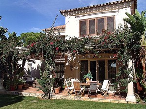 Additional photo for property listing at House, 5 bedrooms, for Sale Loule, Algarve Portugal