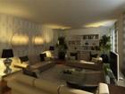 公寓 for sales at Flat, 5 bedrooms, for Sale Lisboa, 葡京 葡萄牙
