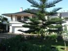 Moradia for sales at House, 6 bedrooms, for Sale Carcavelos, Cascais, Lisboa Portugal