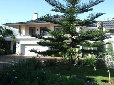 一戸建て for sales at House, 6 bedrooms, for Sale Carcavelos, Cascais, リスボン ポルトガル