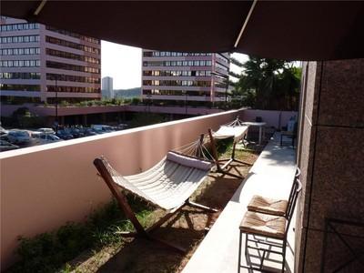公寓 for sales at Flat, 3 bedrooms, for Sale Lisboa, 葡京 葡萄牙