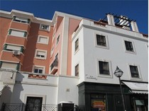 Wohnung for sales at Flat, 1 bedrooms, for Sale Parede, Cascais, Lissabon Portugal