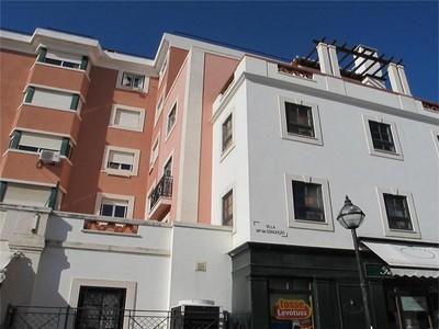 Appartement for sales at Flat, 1 bedrooms, for Sale Parede, Cascais, Lisbonne Portugal