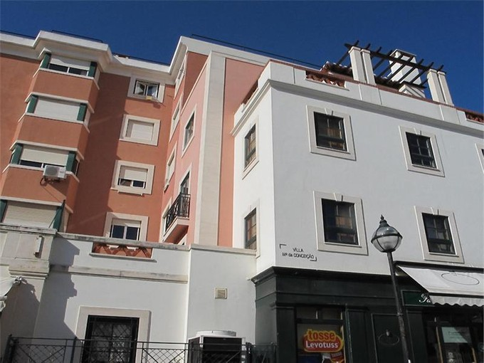 Apartment for sales at Flat, 1 bedrooms, for Sale Parede, Cascais, Lisboa Portugal