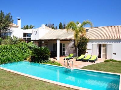 独户住宅 for sales at Detached house, 4 bedrooms, for Sale Albufeira, Algarve 葡萄牙