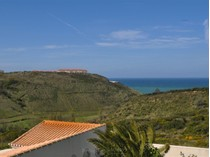 Villa for sales at Detached house, 6 bedrooms, for Sale Mafra, Lisbona Portogallo