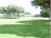 Terreno for sales at Real estate land for Sale Loule, Algarve Portogallo