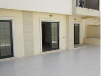 Apartamento for sales at Flat, 3 bedrooms, for Sale Cascais, Lisboa Portugal