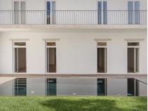 Apartamento for sales at Flat, 4 bedrooms, for Sale Sao Jorge De Arroios, Lisboa, Lisboa Portugal