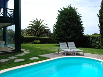 Квартира for sales at Flat, 3 bedrooms, for Sale Bicuda, Cascais, Лиссабон Португалия