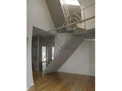 Maison unifamiliale for sales at House, 3 bedrooms, for Sale Torres Vedras, Lisbonne Portugal