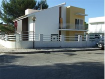 Moradia for sales at House, 3 bedrooms, for Sale Cobre, Cascais, Lisboa Portugal