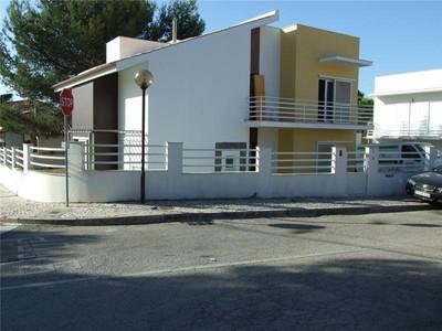 Tek Ailelik Ev for sales at House, 3 bedrooms, for Sale Cobre, Cascais, Lisboa Portekiz