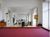 Квартира for sales at Flat, 5 bedrooms, for Sale Saldanha, Lisboa, Лиссабон Португалия