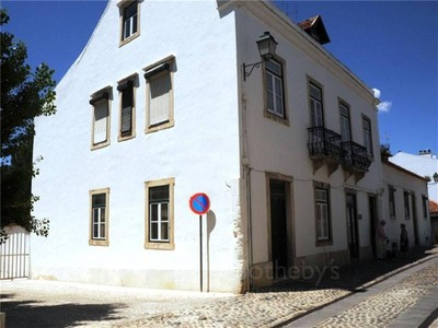 Single Family Home for sales at Detached house to restore for Sale Other Portugal, Other Areas In Portugal Portugal
