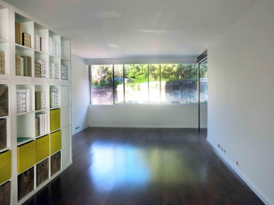 아파트 for sales at Flat, 3 bedrooms, for Sale Lapa, Lisboa, 리스보아 포르투갈