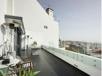 Single Family Home for sales at House, 5 bedrooms, for Sale Lisboa, Lisboa Portugal