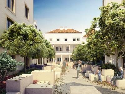 Appartement for sales at Flat, 3 bedrooms, for Sale Santa Catarina, Lisboa, Lisbonne Portugal
