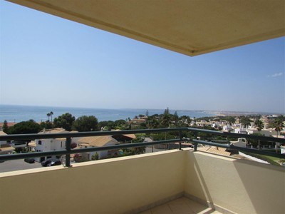 Apartamento for sales at Flat, 3 bedrooms, for Sale Albufeira, Algarve Portugal
