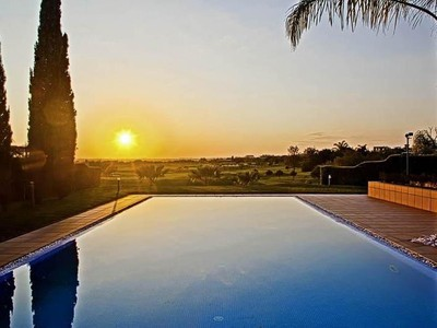 Casa para uma família for sales at House, 5 bedrooms, for Sale Loule, Algarve Portugal
