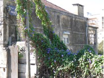 Single Family Home for sales at Detached house for Sale Oeiras, Lisboa Portugal