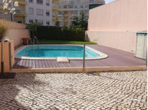 独户住宅 for sales at Terraced house, 3 bedrooms, for Sale Cascais, 葡京 葡萄牙