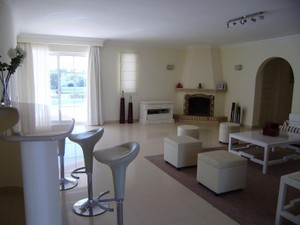 Additional photo for property listing at House, 3 bedrooms, for Sale Loule, Algarve Portugal