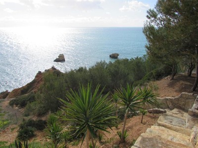 Villa for sales at Detached house, 7 bedrooms, for Sale Albufeira, Algarve Portogallo