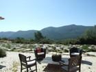 Vivienda unifamiliar for sales at House, 6 bedrooms, for Sale Quinta Do Peru, Sesimbra, Setubal Portugal