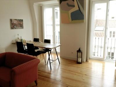 公寓 for sales at Flat, 2 bedrooms, for Sale Estrela, Lisboa, 葡京 葡萄牙