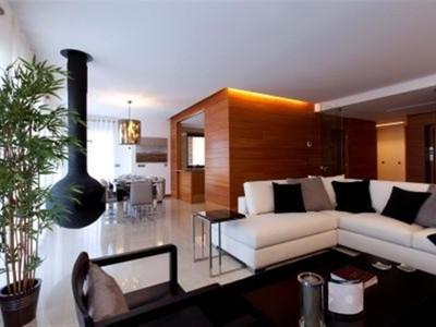 Apartamento for sales at Flat, 3 bedrooms, for Sale Loule, Algarve Portugal