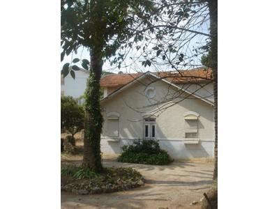 一戸建て for sales at House, 4 bedrooms, for Sale Monte Estoril, Cascais, リスボン ポルトガル