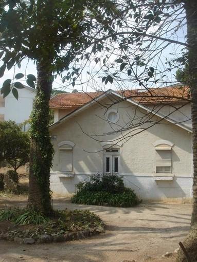 Maison unifamiliale for sales at House, 4 bedrooms, for Sale Monte Estoril, Cascais, Lisbonne Portugal