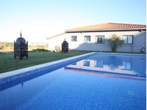 Nhà ở một gia đình for sales at House, 4 bedrooms, for Sale Cascais, Lisboa Bồ Đào Nha
