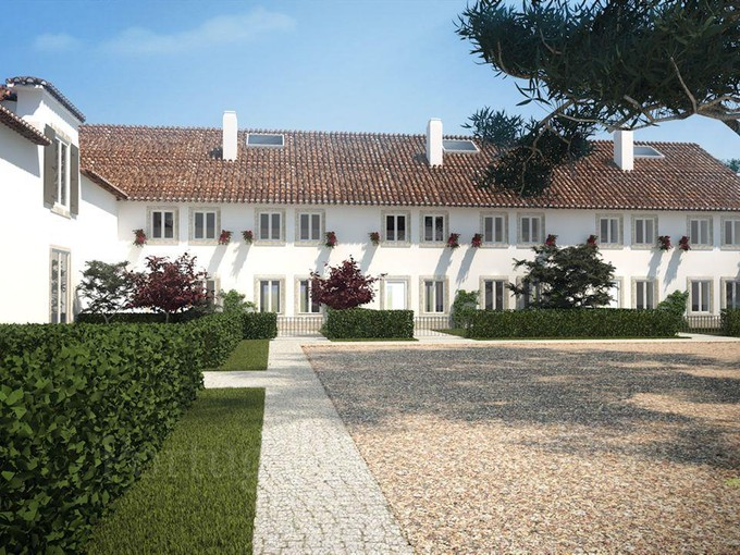 一戸建て for sales at House, 4 bedrooms, for Sale Cascais, リスボン ポルトガル