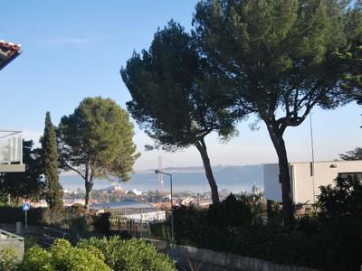 Tek Ailelik Ev for sales at House, 7 bedrooms, for Sale Restelo, Lisboa, Lisboa Portekiz