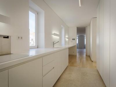 Apartman Dairesi for sales at Flat, 4 bedrooms, for Sale Sao Jorge De Arroios, Lisboa, Lisboa Portekiz