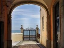 Villa for sales at House, 7 bedrooms, for Sale Oeiras, Lisbona Portogallo