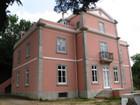 Farm / Ranch / Plantation for  rentals at Farm, 3 bedrooms, for Rent Sintra, Sintra, Lisboa Portugal