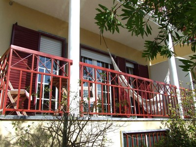Moradia for sales at House, 4 bedrooms, for Sale Cascais, Lisboa Portugal