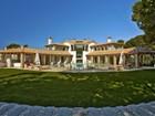 Nhà ở một gia đình for sales at Detached house, 5 bedrooms, for Sale Loule, Algarve Bồ Đào Nha