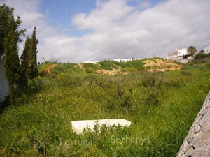 Additional photo for property listing at Real estate land for Sale Albufeira, Algarve Portugal