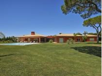 단독 가정 주택 for sales at Detached house, 6 bedrooms, for Sale Loule, Algarve 포르투갈