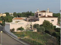 Single Family Home for sales at House, 4 bedrooms, for Sale Other Portugal, Other Areas In Portugal Portugal