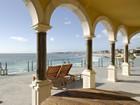 Casa para uma família for sales at House, 10 bedrooms, for Sale Estoril, Cascais, Lisboa Portugal
