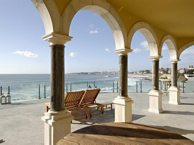 Single Family Home for sales at House, 10 bedrooms, for Sale Estoril, Cascais, Lisboa Portugal